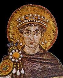 "El el Corpus Iuris civilis de Justiniano aparece la fórmula jurídica ""quod omnes tangit debet ab omnibus approbari"""