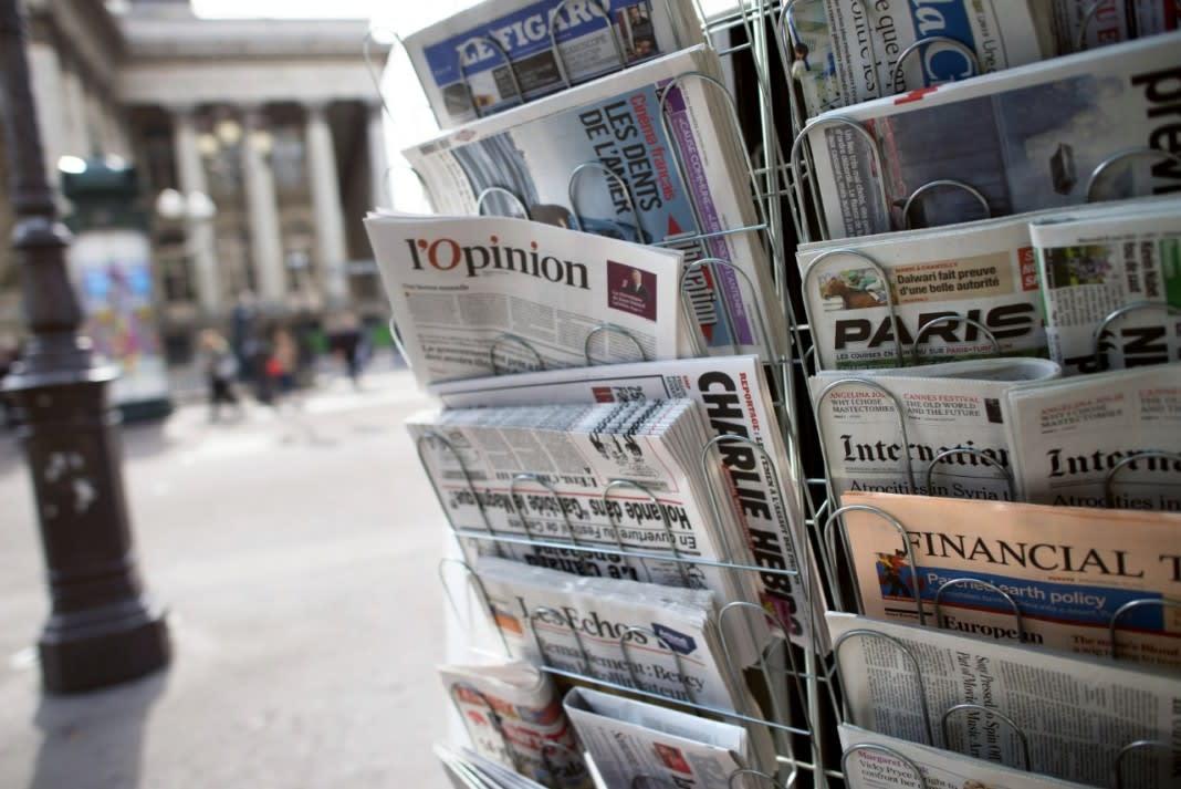 european-press-review