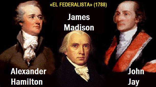 federalist-hamilton-madison-jay-Nombres