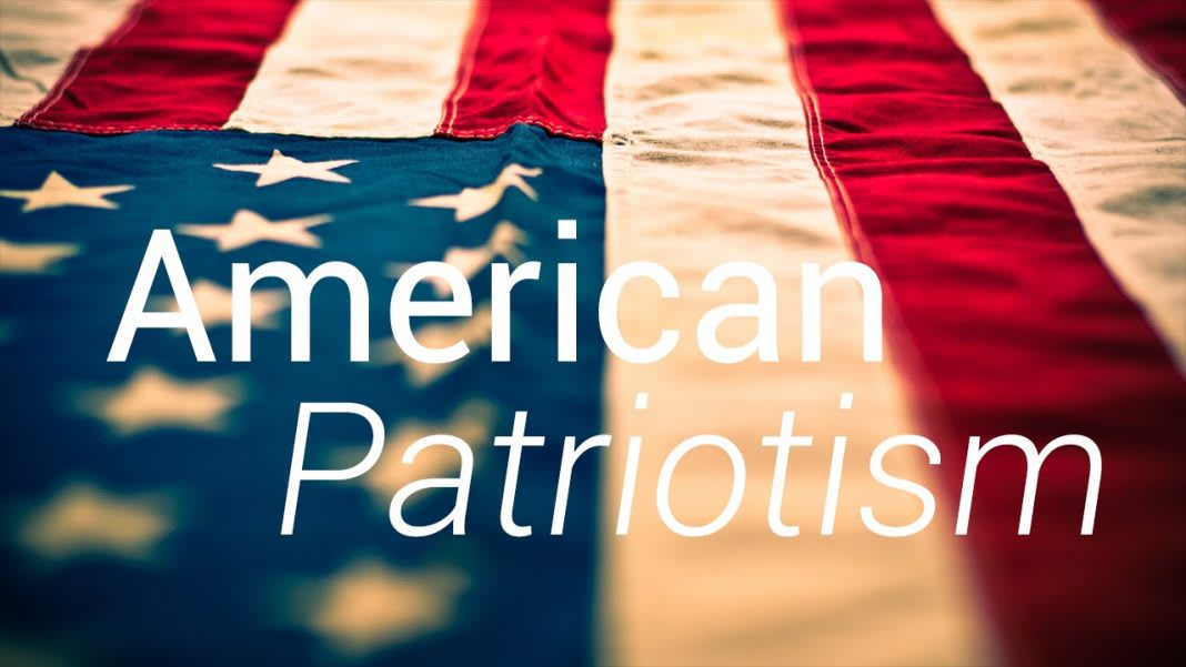 american patriotism7
