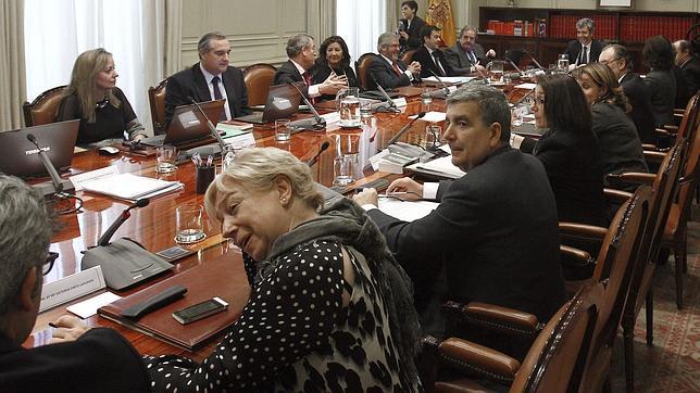El-Pleno-del-CGPJ-elegira-dividido-en-bloques-a-los-presidentes-del-TSJ-de-Cataluna-y-Valencia