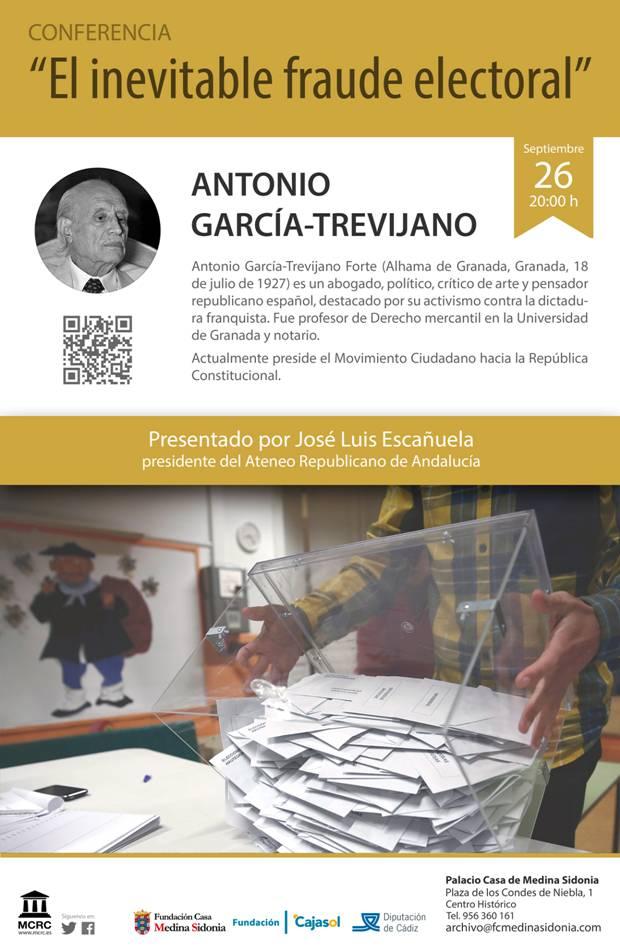 conferencia-trevijano-sanlucar