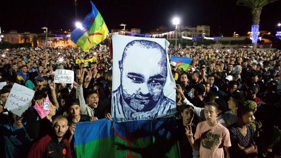 h08_morocco_protest-1