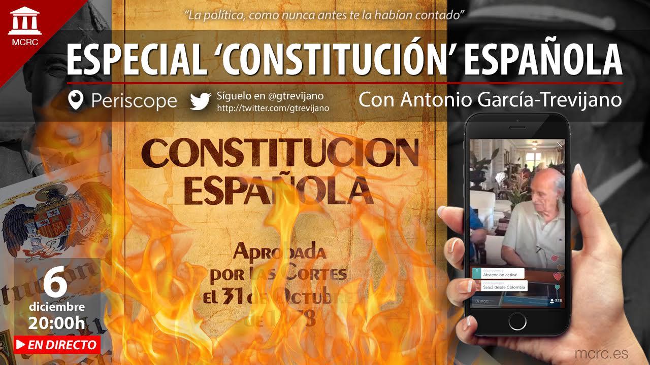 rlc-constitucion-2016