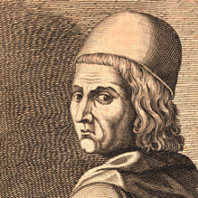 Marsilio de Padua. LIberalia