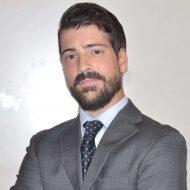 Antonio Tudela Martí
