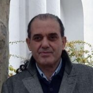 Juan Chirveches