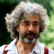 Fernando Gómez