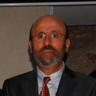 Vicente Carreño