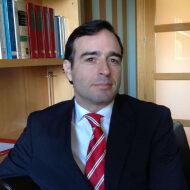 Emilio Triviño