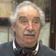 Alonso Martínez