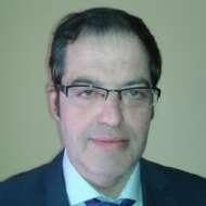 Manuel Javier López García