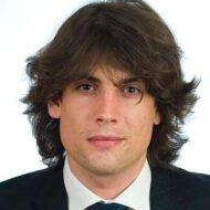 Adrián Perales Pina