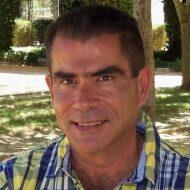 Paco Corraliza