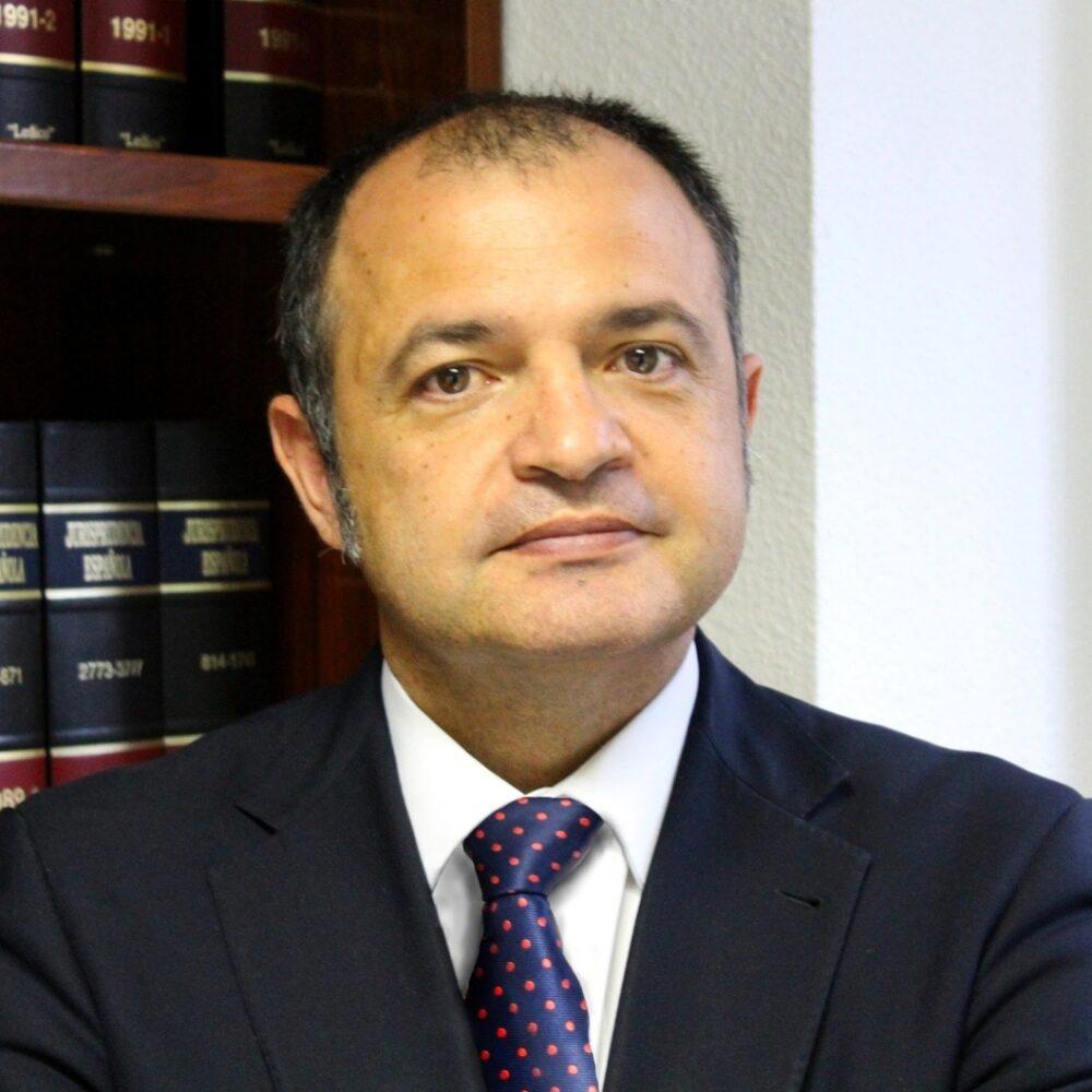 Pedro M. González