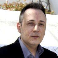 Pablo Vila Vayá