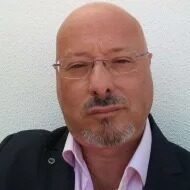 José Miguel Domínguez Leal