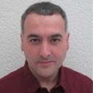 Luis Zayas Satrustegui