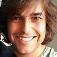 Alberto Muñoz Sánchez