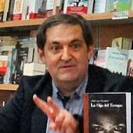 José Luis Escobar Arroyo