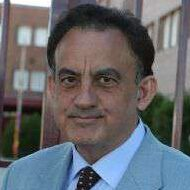 Armando Merino