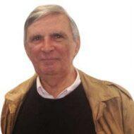 Roberto Centeno